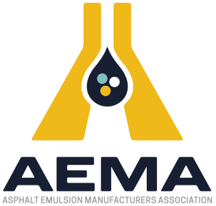 AEMA - Asphalt Emulsion Manufacturers Association