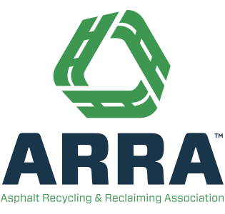 Logo arra stacked