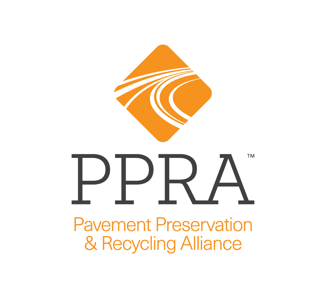 PPRA - Pavement Preservation & Recycling Alliance
